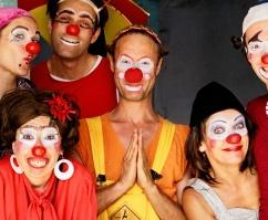 été clown SF (5).jpg