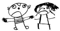 violence-enfant