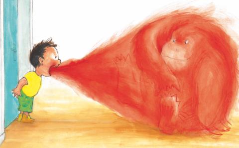 grosse-colere-entier