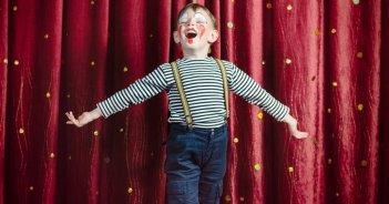 enfant_clown_